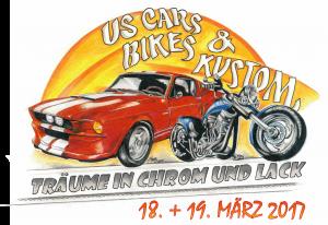 2017_us-car_logo_mit_datum