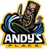andy-s-place,erlinsbach