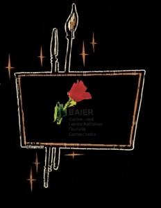 tiki-Logo-BlumenBaier