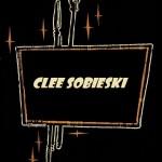 tiki-Logo-FA-clee