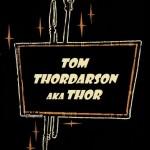 tiki-Logo-FA-thor