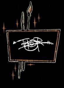 tiki-Logo-FA-thorlogo