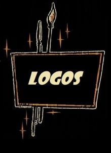 tiki-Logo-Logos
