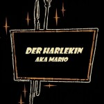 tiki-Logo-Mario Harlekin