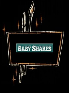 tiki-Logo-babyshakes