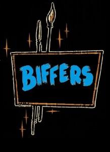 tiki-Logo-biffers