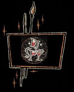 tiki-Logo-djspy