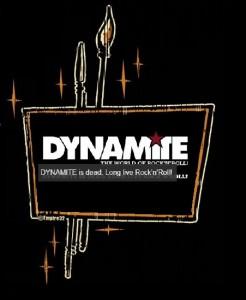 tiki-Logo-dynamite