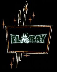 tiki-Logo-elray