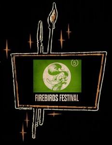 tiki-Logo-firebirds