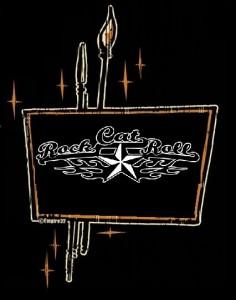 tiki-Logo-rockcatroll