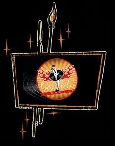 tiki-Logo-rocknrollin