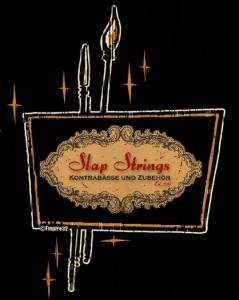 tiki-Logo-slapstrings