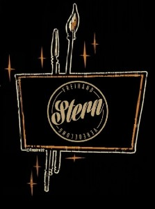 tiki-Logo-stern