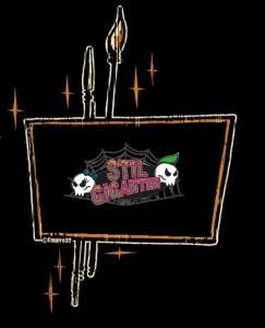 tiki-Logo-stilgiganten