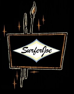 tiki-Logo-surfer joe
