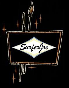 tiki-Logo-surfer joe