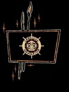 tiki-Logo-tiki - Careless Naviagtor