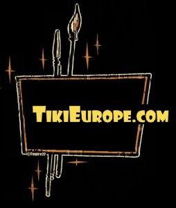 tiki-Logo-tikieurope