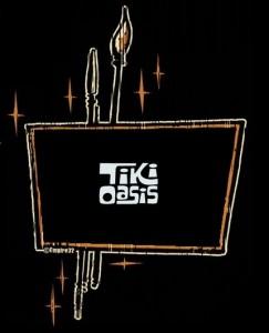 tiki-Logo-tikioasis