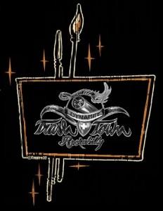 tiki-Logo-trashtown