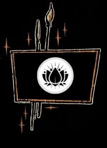 tiki-Logo - uluwatu